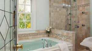 Hotels With Large Bathtubs Massachusetts Tub Suites Excellent Romantic Vacations