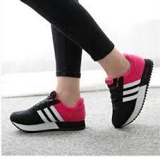 Sepatu Adidas Kets jual sepatu kets rd08 replika adidas sepatu adidas kets adidas