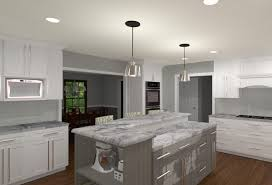 Kitchen Remodeling Design by Kitchen Remodeling Designs In Warren New Jersey Design Build Pros