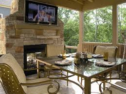 style backyard entertainment ideas inspirations backyard
