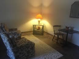1 Bedroom Apartments Winona Mn Cinema Suites Apartment Rentals 1 2 Bedroom Apartments