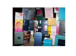 Parfum Kw botuiqe parfum kw parfum kw 1