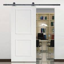 Home Depot Closet Door Hardware Sliding Door Hardware Home Depot Bifold Closet Exterior Bypass Top