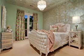 bedroom astounding master bedroom design ideas rtic bedrooms