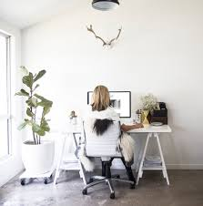 fox home decor the interior design institute office pinterest elle magazine