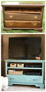 Shabby Chic Used Furniture by Best 25 Shabby Chic Furniture Ideas On Pinterest Shabby Chic