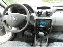 duster renault 2014 renault duster 2014 automático fotos consumo e preço car blog br
