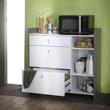 meuble cuisine habitat décoration meuble cuisine habitat 78 la rochelle meuble cuisine
