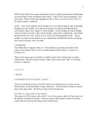 cool ways to write your name on paper step 2 3 4 how to do steps courses steps samples step 2 3 4 how to do steps courses course page 08 jpg