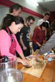 cours de cuisine charleroi société sudinfo charleroi