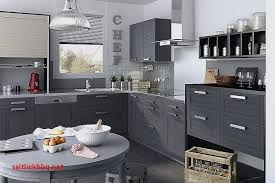 cuisine bistrot lapeyre lapeyre meuble haut cuisine pour idees de deco de cuisine luxe