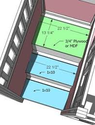 Plans For Loft Beds With Stairs by Utica Full Dorm Loft Bed With Stairs Wayfair Home Pinterest