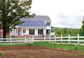 energy house norway solar energy house energy power 23 200 kwh year kasy tech