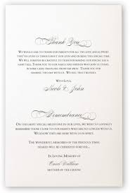 Ceremony Program Fans Wedding Wonderful Create Wedding Programs Stunning Wedding