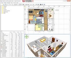 cuisine simulation simulateur de construction maison simulation 3d l impression 3d plan