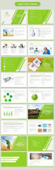 company profile powerpoint template 350 master slide templates