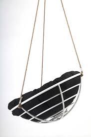 furniture wonderful papasan chair cushion design