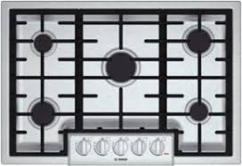 Walmart Nuwave Cooktop Cooktops Induction Electric U0026 Gas Cooktop Best Buy