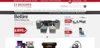 Tj Hughes Curtains Prices Tj Hughes Voucher Codes U0026 Discount Codes Myvouchercodes
