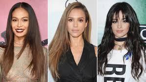 360 short hairstyles short hairstyles view short hairstyles 360 view idea with diy