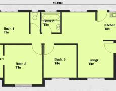 free house plan interesting free house plans south africa images best