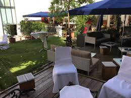 Outdoor Lounge Vis A Vis Awesome Outdoor Lounge Vis A Vis Contemporary House Design Ideas