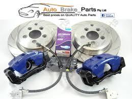 lexus spare parts melbourne vic auto brake parts pty ltd car parts cranbourne north