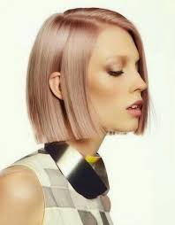 new hair color trends 2015 re 17 best rose gold pink hair images on pinterest rose pink hair