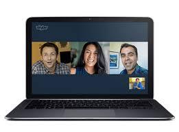 skype pour bureau skype pour bureau windows