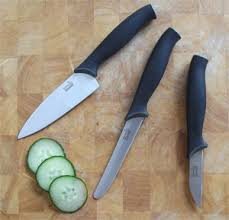 kitchen devils knives s day ideas overacuppa co uk