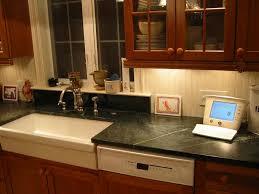 Bar Cabinets For Home Home Design Beadboard Backsplash Dark Cabinets Library Kids