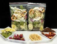 Lotus Flower Tea - lotus flower tea price comparison buy cheapest lotus flower tea