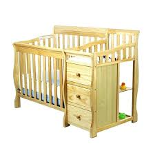 Affordable Convertible Cribs Discount Convertible Cribs Convertble Crb Cheap Convertible Cribs