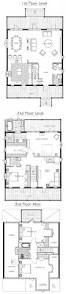authentic historical house plans arts