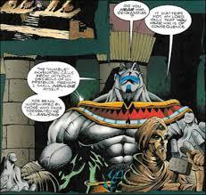 x men apocalypse en sabah nur wallpapers x men images en sabah nur apocalypse wallpaper and background