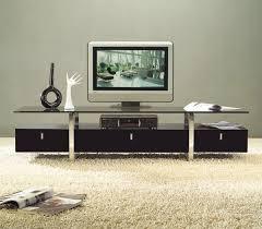 room television tables living room furniture interior design for