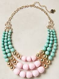beautiful beads necklace images 15 latest beautiful beaded necklaces designs styles at life jpg