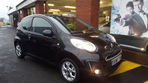 peugeot used car search bond car sales great prices on used car sales in swansea glamorgan