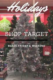 catalogo black friday target
