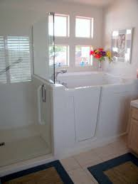 6 inspirational aging in place bathrooms age in place remodeling
