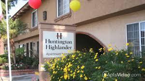 huntington highlander apartment homes for rent in huntington beach