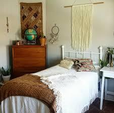 Eclectic Bedroom Design by Bedroom Eclectic Bedroom Furniture 128 Modern Bed Furniture Pop
