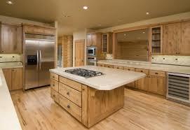 pine kitchen cabinet old stripped pine larder cupboard linen