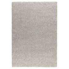 Rubber Backed Kitchen Rugs Kitchen Room Awesome Washable Kitchen Rugs With Rubber Backing