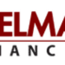 financial services phone number edelman financial services investing 4000 legato rd fair oaks