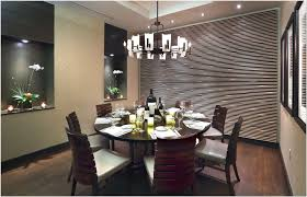 pictures of pendant dining room light fixtures design ideas 25 in
