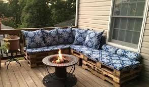 divanetti fai da te divani fai da te tante idee originali eticamente net