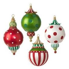 more wooden ornaments i painted my other crafts