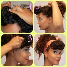natural pin up hairstyles for black women 102 best natural hairstyles updos images on pinterest natural