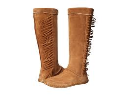 ugg s mammoth boots upc 888855163268 ugg mammoth chestnut suede s pull on